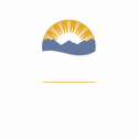 British Columbia Ministry of Children and Family Development logo
